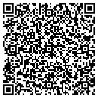 QR-код с контактной информацией организации ВАЛИДА, ООО