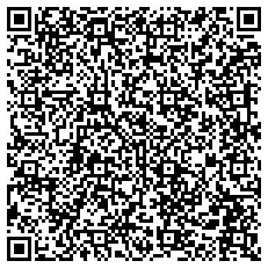 QR-код с контактной информацией организации ДИРЕКЦИЯ ПО ОБСЛУЖИВАНИЮ ПАССАЖИРСКОГО ПРИГОРОДНОГО СООБЩЕНИЯ-1