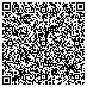 QR-код с контактной информацией организации ПЕРМСКОЕ АВИАПРЕДПРИЯТИЕ, ООО