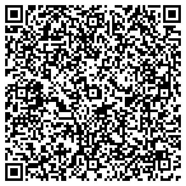 QR-код с контактной информацией организации ПЕРМЬ-99, ПРОИЗВОДСТВЕННО-КОММЕРЧЕСКАЯ ФИРМА, ООО