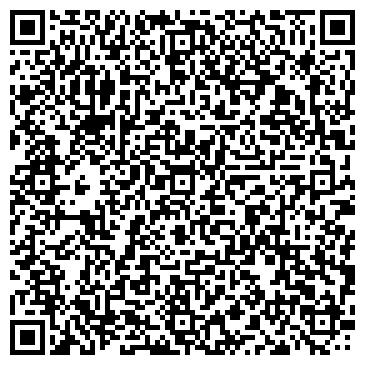 QR-код с контактной информацией организации УРАЛЬСКОЕ АГЕНТСТВО ЖЕЛЕЗНОДОРОЖНЫХ СООБЩЕНИЙ, ООО