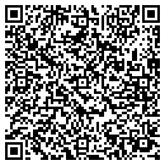 QR-код с контактной информацией организации ЮРГАЗ, ООО