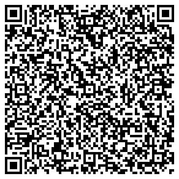 QR-код с контактной информацией организации ДГУП-РОСТЭК-УРАЛ ПЕРМСКИЙ ФИЛИАЛ
