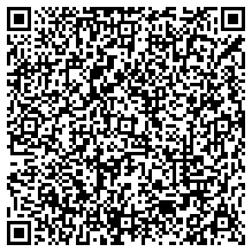 QR-код с контактной информацией организации ДЗЕРЖИНСКИЙ ТАМОЖЕННЫЙ ПОСТ ПЕРМСКОЙ ТАМОЖНИ