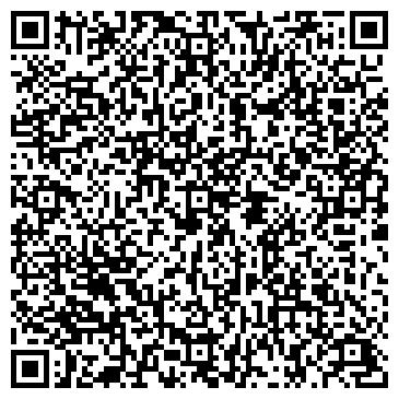 QR-код с контактной информацией организации ТАМОЖЕННЫЙ ПОСТ ИНДУСТРИАЛЬНЫЙ (ПНОС)
