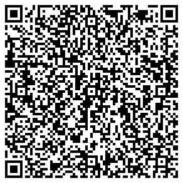 QR-код с контактной информацией организации БЮРО ЭКОЛОГИЧЕСКОЙ ИНФОРМАЦИИ, МУ