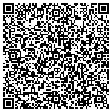 QR-код с контактной информацией организации КАМВОДЭКСПЛУАТАЦИЯ ЛАБОРАТОРИЯ, ФГУ