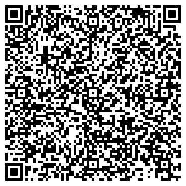 QR-код с контактной информацией организации МЕЖРЕГИОНАЛЬНЫЙ ЭКОЛОГИЧЕСКИЙ ЦЕНТР, ООО