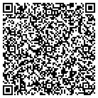 QR-код с контактной информацией организации НПО «Микро-Экология»
