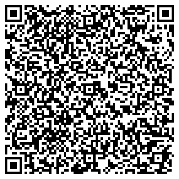 QR-код с контактной информацией организации ООО «Природа-Пермь»