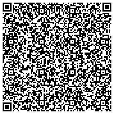 QR-код с контактной информацией организации ТЕРРИТОРИАЛЬНЫЙ ФОНД ИНФОРМАЦИИ ПО ПРИРОДНЫМ РЕСУРСАМ И ОХРАНЕ ОКРУЖАЮЩЕЙ СРЕДЫ МПР РОССИИ ПО ПЕРМСКОЙ ОБЛАСТИ, ФГУ
