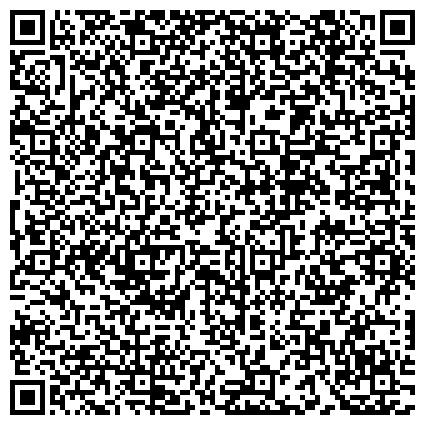 QR-код с контактной информацией организации УПРАВЛЕНИЕ ЗАПАДНО-УРАЛЬСКОГО ОКРУГА ПО ТЕХНОЛОГИЧЕСКОМУ И ЭКОЛОГИЧЕСКОМУ НАДЗОРУ ПО ПЕРМСКОЙ ОБЛАСТИ