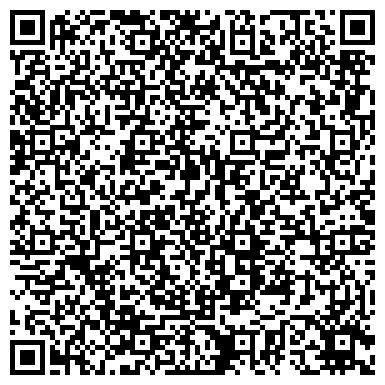QR-код с контактной информацией организации УПРАВЛЕНИЕ ПО ОХРАНЕ ОКРУЖАЮЩЕЙ СРЕДЫ ПЕРМСКОЙ ОБЛАСТИ