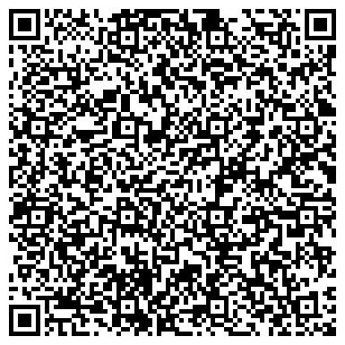 QR-код с контактной информацией организации УРАЛЬСКИЙ ЦЕНТР СОЦИАЛЬНО-ЭКОЛОГИЧЕСКОГО МОНИТОРИНГА, ООО