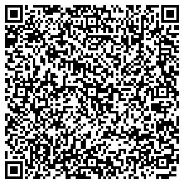 QR-код с контактной информацией организации ООО ЦЕНТР ЭКОЛОГИЧЕСКОЙ ИНФОРМАЦИИ