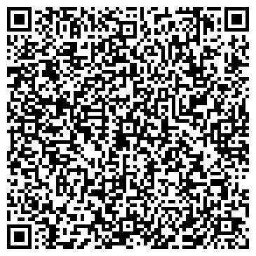 QR-код с контактной информацией организации ЭКОЛОГИЯ И ПРОМЫШЛЕННОСТЬ НПО, ООО