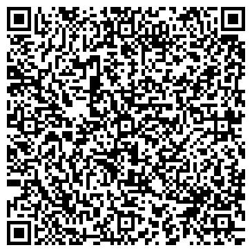 QR-код с контактной информацией организации ДОМ-ИНТЕРНАТ ДЛЯ ВЕТЕРАНОВ ТРУДА