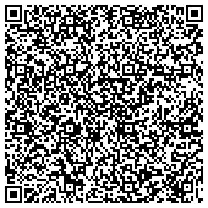 QR-код с контактной информацией организации СОЮЗ ИНВАЛИДОВ ВНУТРЕННИХ ВОЙСК, ВС, ПВ, СБ, СПОРТА И ПРАВООХРАНИТЕЛЬНЫХ ОРГАНОВ ОБЩЕРОССИЙСКИЙ