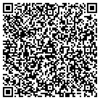 QR-код с контактной информацией организации ЗАПАДНЫЙ ТАМОЖЕННЫЙ ПОСТ