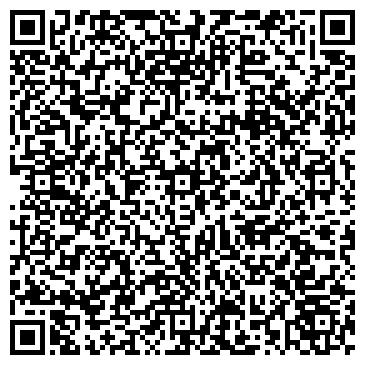 QR-код с контактной информацией организации МЕДИЦИНСКАЯ СЛУЖБА ОПЕКИ ПАЦИЕНТОВ В ГЕРМАНИИ