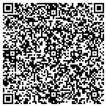 QR-код с контактной информацией организации ПЕРМОЙЛ ВНЕШНЕТОРГОВАЯ ФИРМА, ЗАО