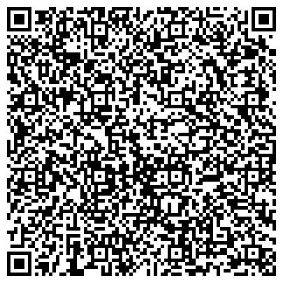 QR-код с контактной информацией организации УПРАВЛЕНИЕ МЕЖДУНАРОДНЫХ И ВНЕШНЕЭКОНОМИЧЕСКИХ СВЯЗЕЙ АДМИНИСТРАЦИИ ПЕРМСКОЙ ОБЛАСТИ