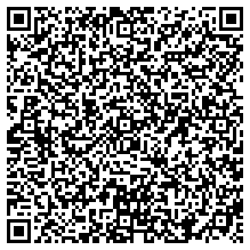 QR-код с контактной информацией организации ПЕРМСКАЯ ТОРГОВО-ПРОМЫШЛЕННАЯ ПАЛАТА