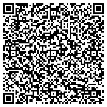 QR-код с контактной информацией организации РИЧБРОКЕРСЕРВИС, ООО