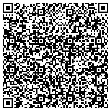 QR-код с контактной информацией организации ЗЫРЯНОВСКИЙ ГОРНО-ОБОГАТИТЕЛЬНЫЙ КОМПЛЕКС АО