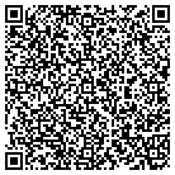 QR-код с контактной информацией организации ЛЕСНАЯ ТОРГОВЛЯ, ООО