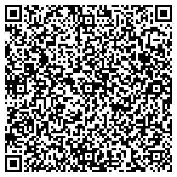 QR-код с контактной информацией организации ЛЕСХОЗ ПЕРМСКИЙ МИНИСТЕРСТВА ПРИРОДНЫХ РЕСУРСОВ
