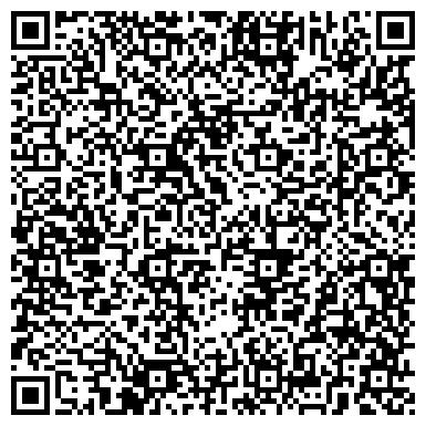 QR-код с контактной информацией организации НИЖНЕ-КУРЬИНСКОЕ ЛЕСНИЧЕСТВО