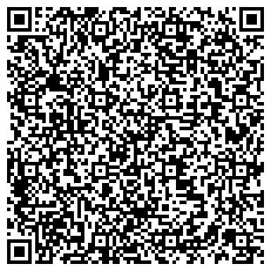 QR-код с контактной информацией организации ПЕРМСКАЯ ЛЕСОУСТРОИТЕЛЬНАЯ ЭКСПЕДИЦИЯ, ГП