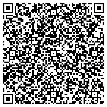 QR-код с контактной информацией организации ПЧЕЛКА ОБЩЕСТВО ПЧЕЛОВОДОВ-ЛЮБИТЕЛЕЙ