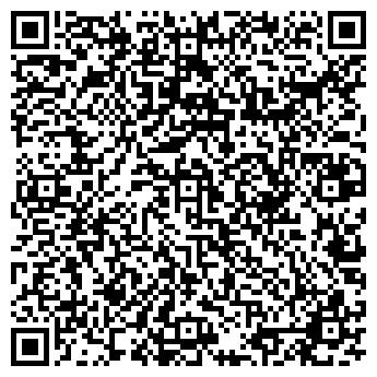 QR-код с контактной информацией организации ПЕРМСКОЕ УПРАВЛЕНИЕ ЛЕСАМИ, ГУ