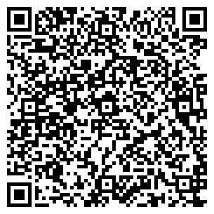 QR-код с контактной информацией организации РИВЗ