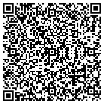 QR-код с контактной информацией организации № 2 ИНСТИТУТ СЕРДЦА