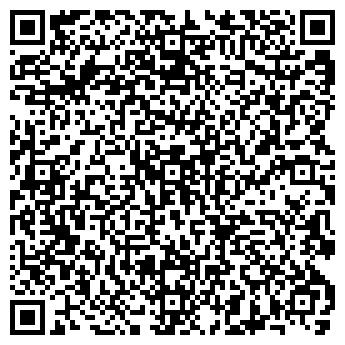 QR-код с контактной информацией организации № 4 ЭНДОСКОПИЧЕСКИЙ ЦЕНТР