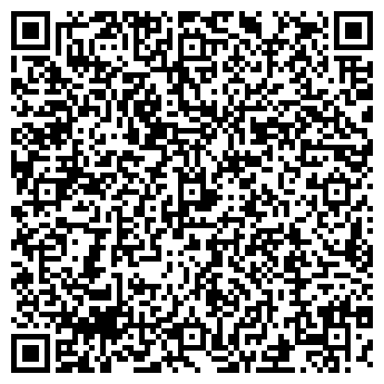 QR-код с контактной информацией организации № 9 ДЕТСКАЯ ИМ. П.И. ПИЧУГИНА
