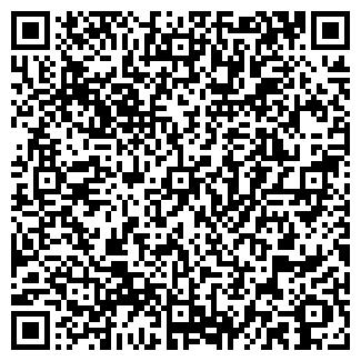 QR-код с контактной информацией организации № 24 ДЕТСКАЯ