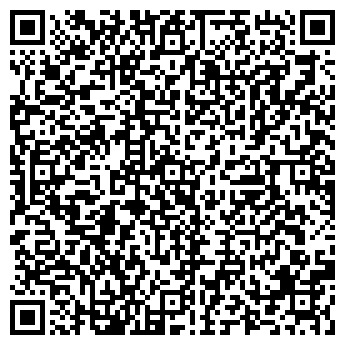 QR-код с контактной информацией организации №1 СТУДЕНЧЕСКОЕ ОТДЕЛЕНИЕ