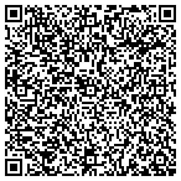 QR-код с контактной информацией организации БОЛЬНИЦА № 2 ГОРОДСКАЯ КЛИНИЧЕСКАЯ ИМ. Ф. Х. ГРАЛЯ МУЗ