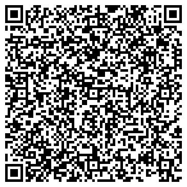 QR-код с контактной информацией организации БОЛЬНИЦА № 6 ГОРОДСКАЯ КЛИНИЧЕСКАЯ, МП