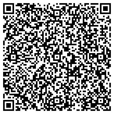 QR-код с контактной информацией организации БОЛЬНИЦА № 7 ГОРОДСКАЯ КЛИНИЧЕСКАЯ МУЗ