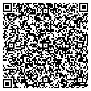 QR-код с контактной информацией организации БОЛЬНИЦА № 21 ГОРОДСКАЯ МУЗ