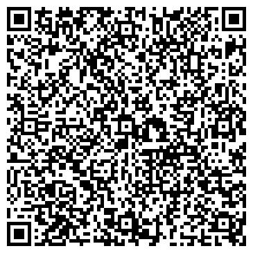 QR-код с контактной информацией организации БОЛЬНИЦА № 21 ТЕРАПЕВТИЧЕСКИЙ КОРПУС МУЗ