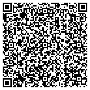 QR-код с контактной информацией организации БОЛЬНИЦА ЗАОЗЕРСКАЯ, МП