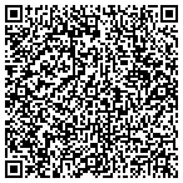 QR-код с контактной информацией организации ГОРОДСКАЯ ДЕТСКАЯ КЛИНИЧЕСКАЯ БОЛЬНИЦА № 13