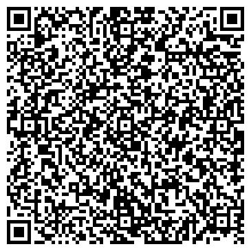 QR-код с контактной информацией организации ЛОР-ОТДЕЛЕНИЕ ГОРОДСКОЙ БОЛЬНИЦЫ №21