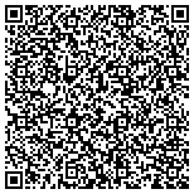QR-код с контактной информацией организации ОТДЕЛЕНИЕ ПРОФИЛАКТИКИ И РЕАБИЛИТАЦИИ МУП ЗДРАВООХРАНЕНИЯ
